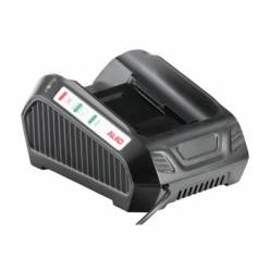 Зарядное устройство AL-KO EnergyFlex